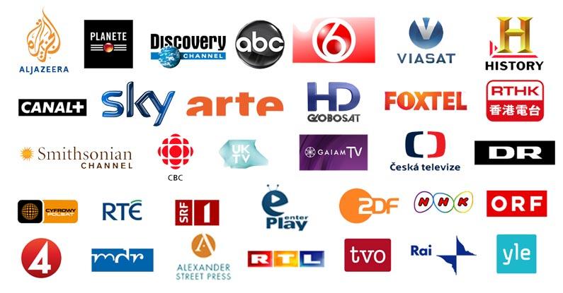 broadcasterlogosnew